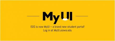 MyUI Banner
